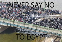 Never-say-no-to-egypt