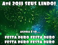 FESTA DURO