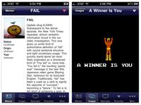 iphone-screenshot2.png