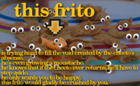 thisfrito.png