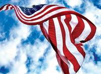 large_flag.jpg