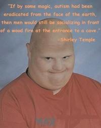 Troll Quotes