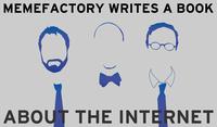 memefactory_kcik_blue_collar_wprds-01.png
