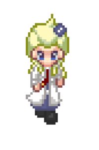 kym-sprite-walking20110725-22047-1g9hr7d.png