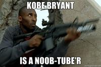 Kobe-bryant-is-a-noob-tuber