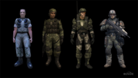 small_0012_haloreach.png