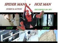 Houz Man / هوزمان