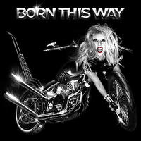 gaga-born-this-way-cover.jpg