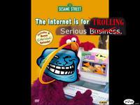 pizap.com13039903780621.jpg
