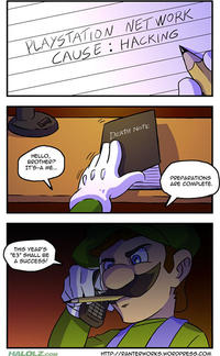 halolz-dot-com-deathnote-supermariobros-sonyhacking-comic.jpg