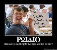 normal_demotiv_pic_8445-i-can-count-to-potato.jpg