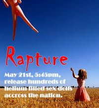 IM1B9?1305913148 may 21, 2011 rapture know your meme,Rapture Meme