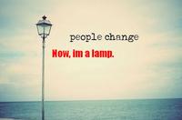 Instagram Quote Rebuttals / Hipster Edits