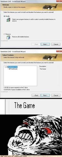 Chatroulette-trolling-the-game-of-battlefield
