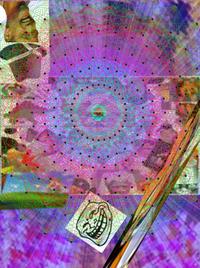 5772197453_b483d985d5-edited.jpg
