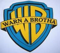 warn-a-brotha.jpg