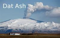 Ash Pedreiro / Dat Ash