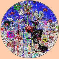 DBCrabs.jpg