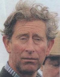 Frank Garrett
