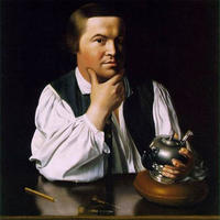 Paul-revere-portrait