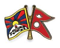 Flag-Pins-Tibet-Nepal.jpg