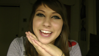Boxxy