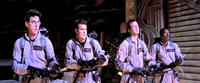 _Film_Ghostbusters_93075_ghostbusters_go_zapping.jpg