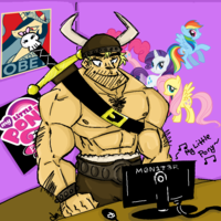 Brony_the_barbarian_by_r4nko-d3iln6q