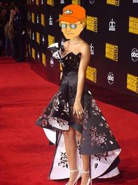 Rihanna_Gribble.jpg