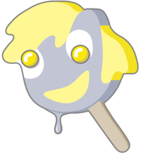 Derpsicle_by_blimpslap-d3k0pke