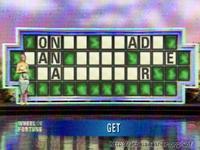 Word_Puzzle.jpg