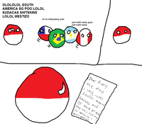 Polandball