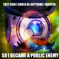 Wheatley_The_Epic.jpg