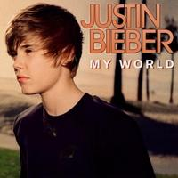 Justin-bieber-my-world-album-cover