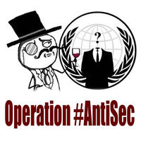 Operation Antisec