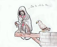 Ezio_auditore__brotherhood__by_dragon2000200-d384b1q