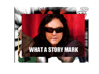 What_A_Story_Mark.png