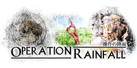 Operation Rainfall
