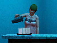 sims38.png