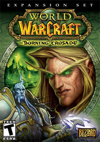 World_of_warcraft_-_the_burning_crusade_coverart