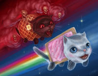 Nyan_cat_painting_finalb