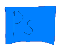 MS Paint Desktop Icons