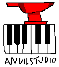 Anvilstudio