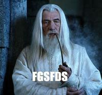 Gandalf_large