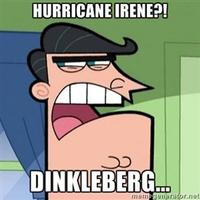 2011 Hurricane Irene