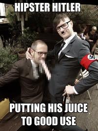 Unnecessary Censorship