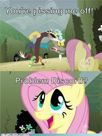 My-little-pony-friendship-is-magic-brony-problem-discord