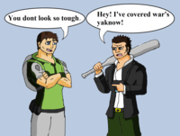Chris_redfield_and_frank_west_by_brian12-d41hw4t