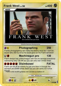 Frank_west_pokemon_card_by_cololnelbulletbill