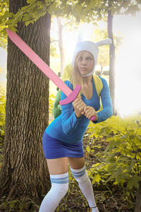 All_about_swords___fionna_by_courtoonxiii-d4bwtj1